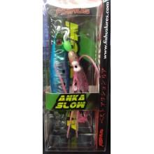 Jig Anka Slow