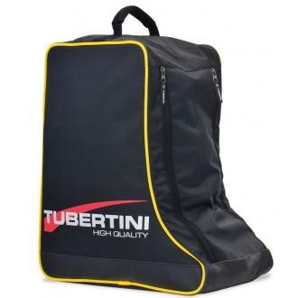 Bolsa Tubertini Pro Boots