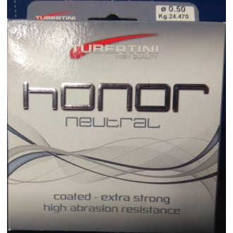 Nylon Tubertini Honor