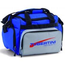 Bolsa Tubertini Pro 7