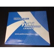 Line Puller Yuki