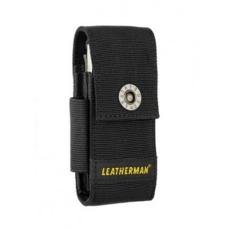 Funda Leatherman Nylon M