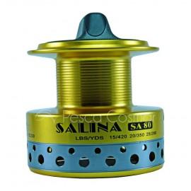 Okuma Salina SA80