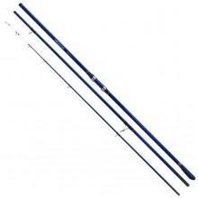 Caña Shimano Nexave 425BX Solid Tip