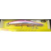 Ryobi Trappers F sardina