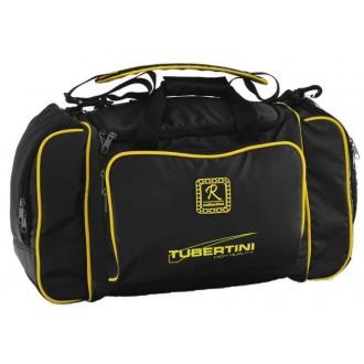 Bolsa Tubertini R Utility Bag