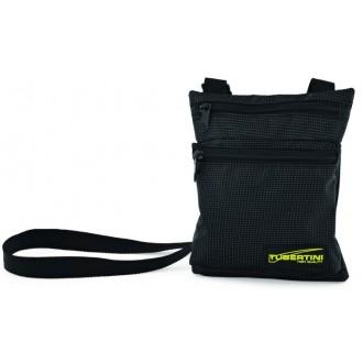 Bolsa Seika Pocket