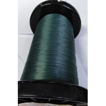 NYLON MAGIC IGFA 0.55 1000MTS.