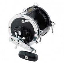 Carrete Daiwa Sealine 900H