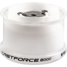 Bobina Teflon Castforce SD/XLT SURF