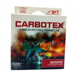 CARBOTEX SENSITIVE