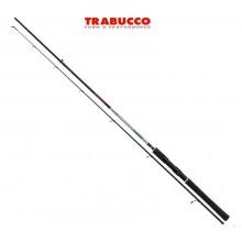Caña Trabucco Pulse Special Egi 2502 (832) Acción 2.0-3.5