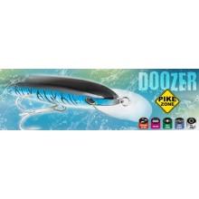 Señuelo Rapture Doozer Floating