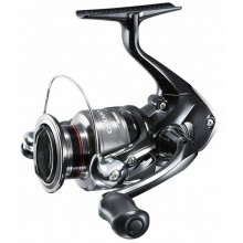 Carrete Shimano Catana 1000 FD