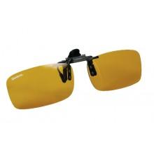 """Gafas Daiwa Polarizdas """"Clip"""""""