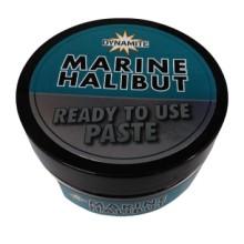 "Marine Halibut Paste ""Dynamite Baits"""
