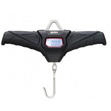 Pesímetro Digital Rapala RCD Magnum 50kg