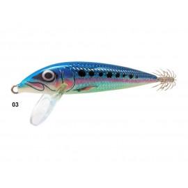 Rapala-Squid -11 cm