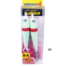 Jibionera Yamashita Oppai Soft Sutte CST2