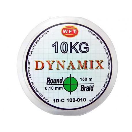 WFT Dinamix 10 kg