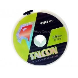 Falcon Titanium