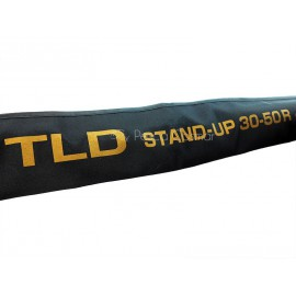 Shimano TLD Stand Up