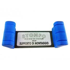 Soporte de montaje Stonfo