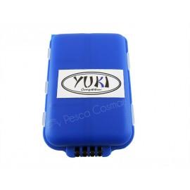 Caja Yuki