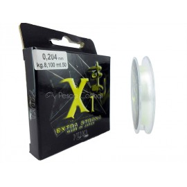 X1 Yuki