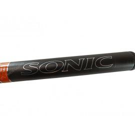 Trabucco Sonic