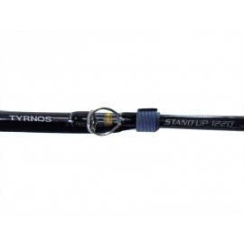 Shimano Tyrnos Stand Up 12/20 lb