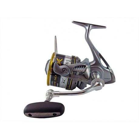 Super Aero Fliegen 35 SD