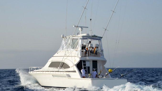 Pesca de altura