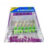 M-Kawasemi