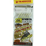 M-Trabucco
