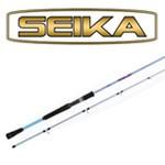 CS-Seika