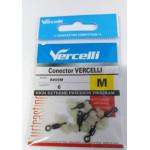 Emerillones Vercelli