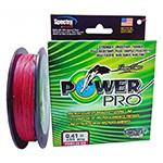 Power Pro Trenzados